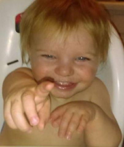 Death of 20 Month Old Child Under Investigation