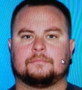 Attempted murder suspect in Smyrna captured Thursday night