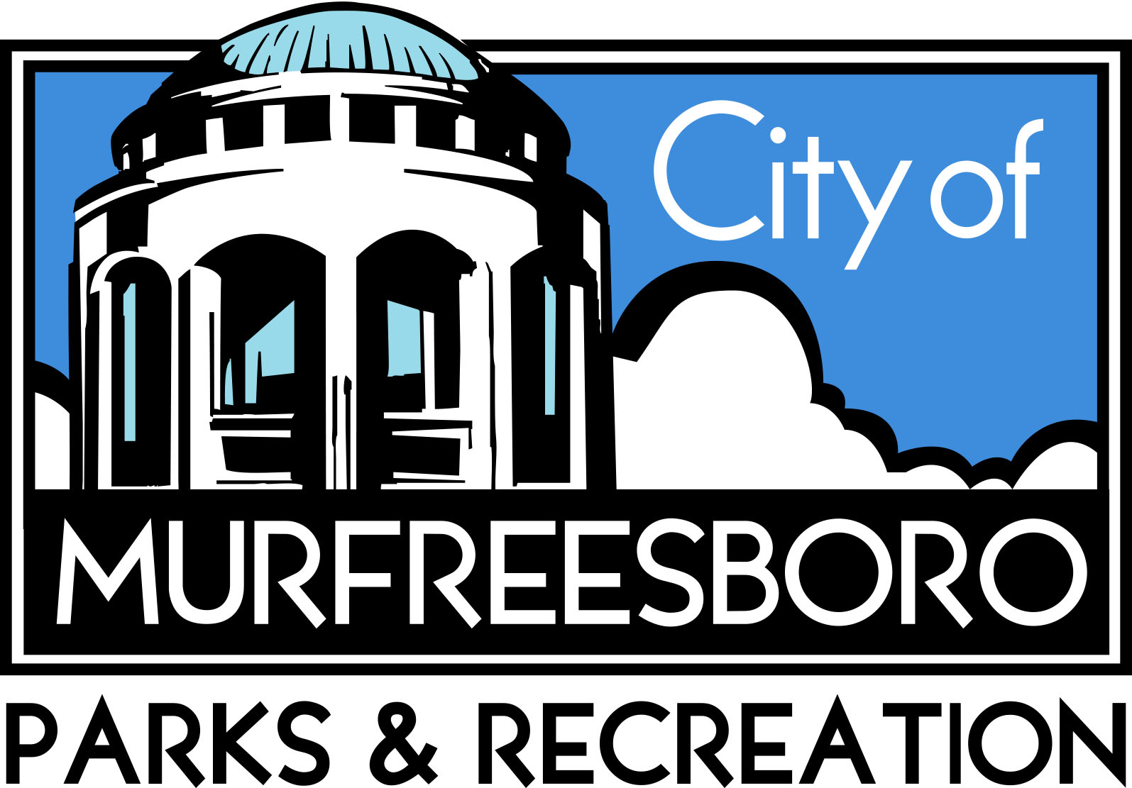 72nd Annual Murfreesboro City Closed Tennis Championship Tournament accepting entries