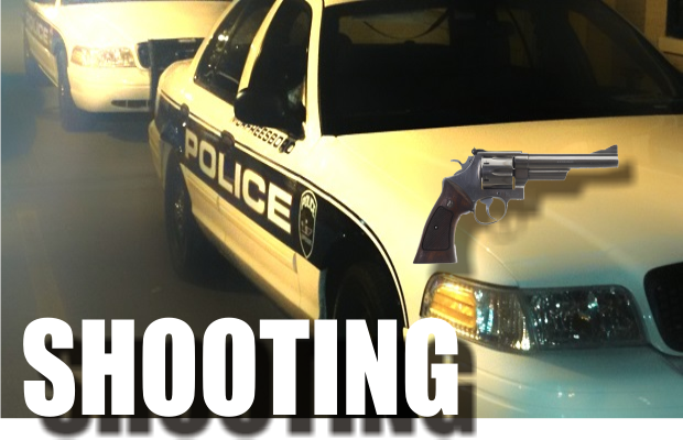 Names Released in Sunday Shooting in Murfreesboro