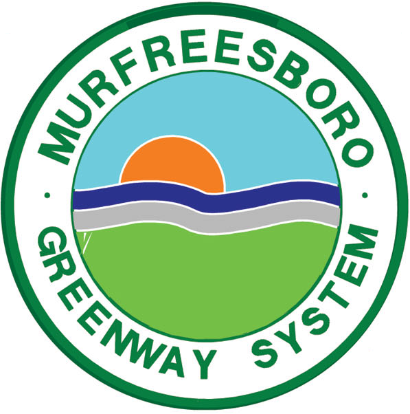 Vandalism at the Murfreesboro Greenway