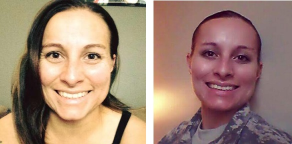 Search Expands for Missing Army Soldier in Tennessee