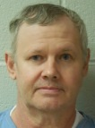 Convicted Sex Offender in Rutherford County sees his Probation Revoked