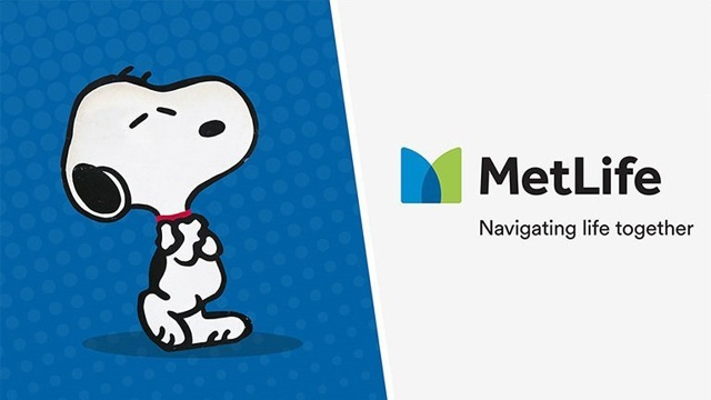 MetLife insurance dumps Snoopy - Hear what an MTSU Professor Says