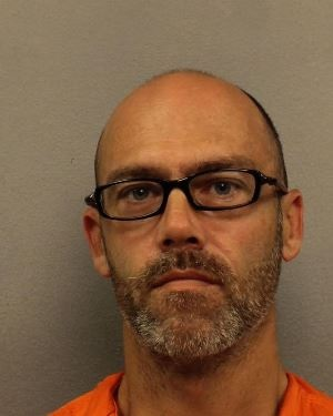 Nashville man allegedly takes sexually explicit photos with his 3-month old daughter