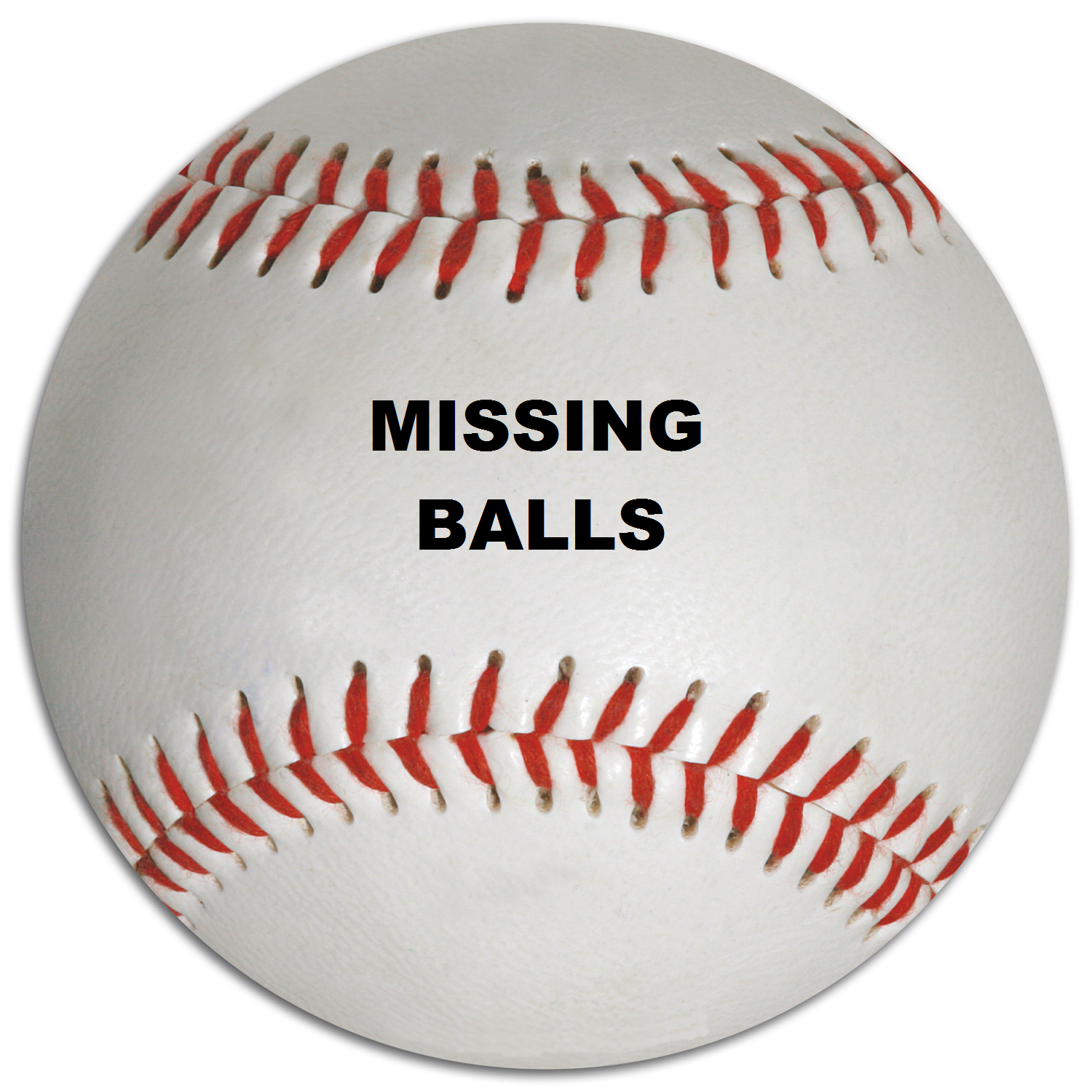The case of the missing balls lands in the hands of Murfreesboro Police