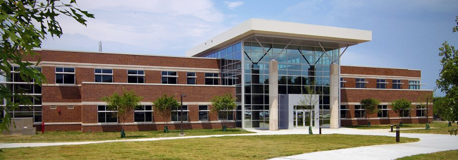 Motlow College Smyrna Campus Approved to Expand