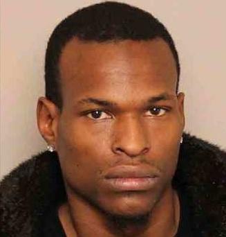Nashville Murder Suspect Arrested in Murfreesboro