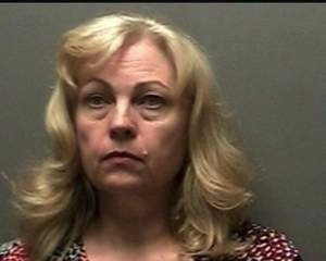 Mother who raped son will not see a new trial in Murfreesboro