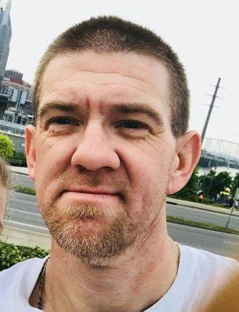 Man Reported Missing in Nearby Bedford County