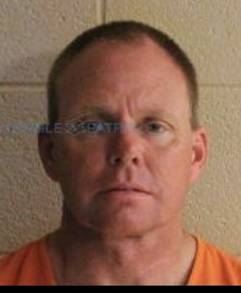 UPDATE: Former Grundy County Pastor Pleads Guilty to Attempted CHILD RAPE