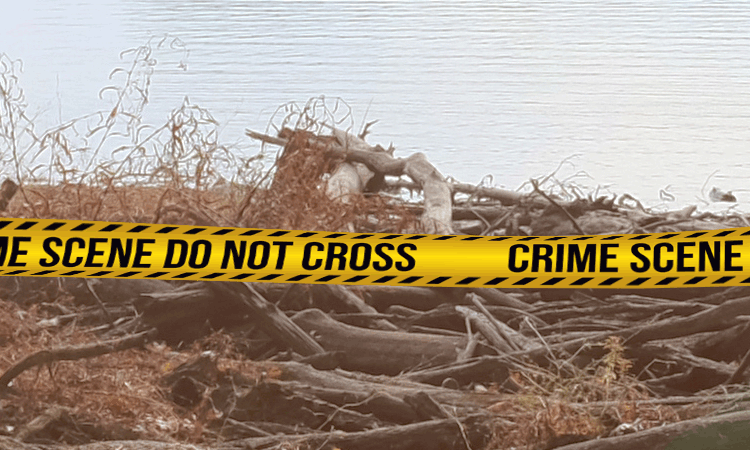 Body of Hartsville man found in river - Rutherford County removes the missing truck