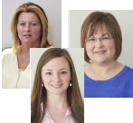 New Faces at Pinnacle in Rutherford County