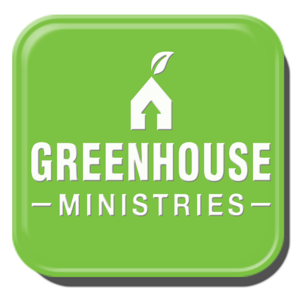 Non Profit Greenhouse Ministries Continues to Move Forward with New Building Plans
