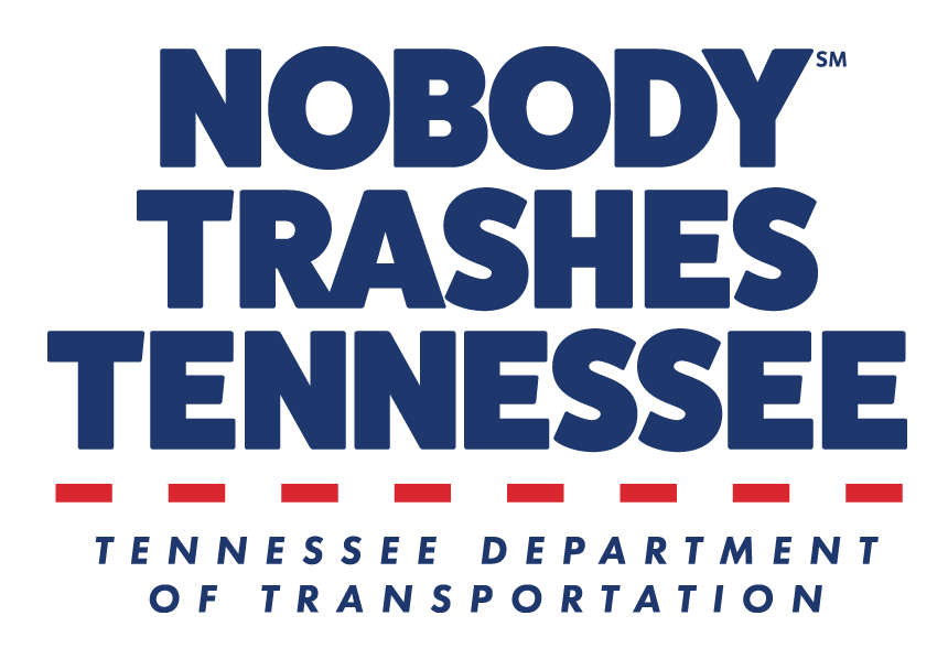 Tennessee trying to clean up roadways and fight litter