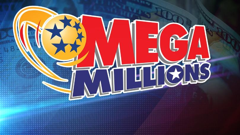 Mega Millions now at $654 Million