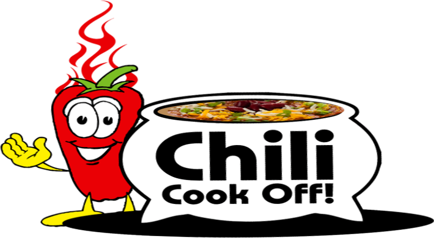 Rep. Mike Sparks hosts 8th Annual Chili Cook-off