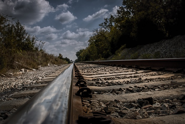 Clarksville to Nashville likely to get rail service before Murfreesboro to Nashville