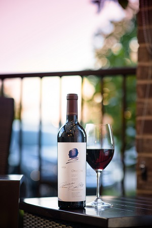 Peter D's American Southern Bistro Earns  Wine Spectator Award