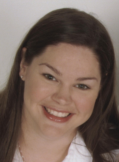 New Director at the The Center for the Arts in Murfreesboro