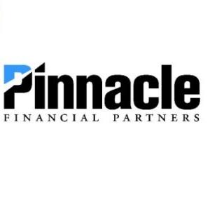 pinnacle financial partners murfreesboro tn Pinnacle Financial Partners completes merger with Magna Bank ...