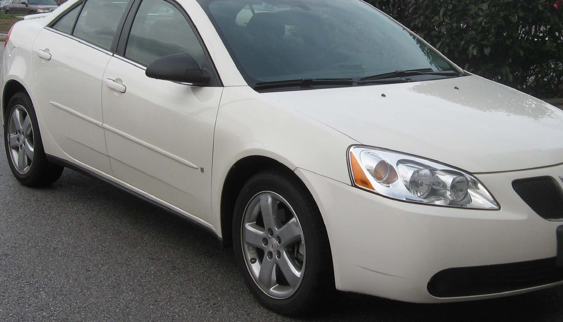 Theft of Running Cars in Murfreesboro, two