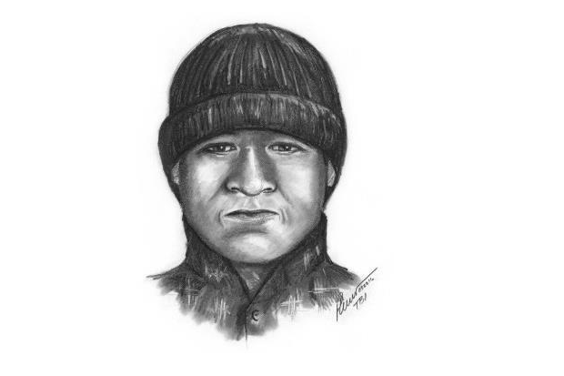Be on the Lookout for Man Who Sexually Assaulted Antioch Woman