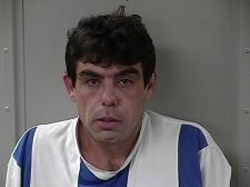Suspected Serial Motel Robber Robin Wallace Phillips Arrested