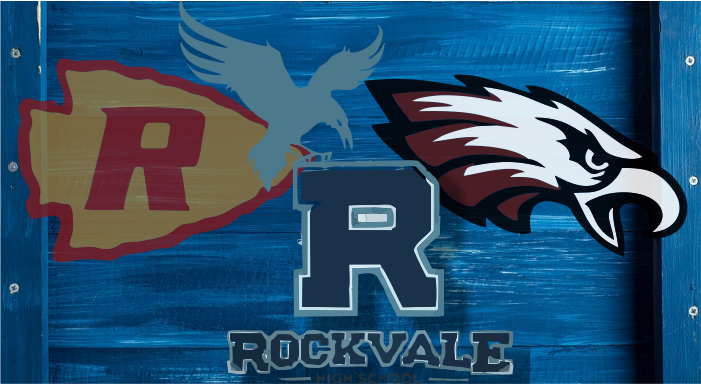 Rockvale High School to open by the 2019-2020 School Year