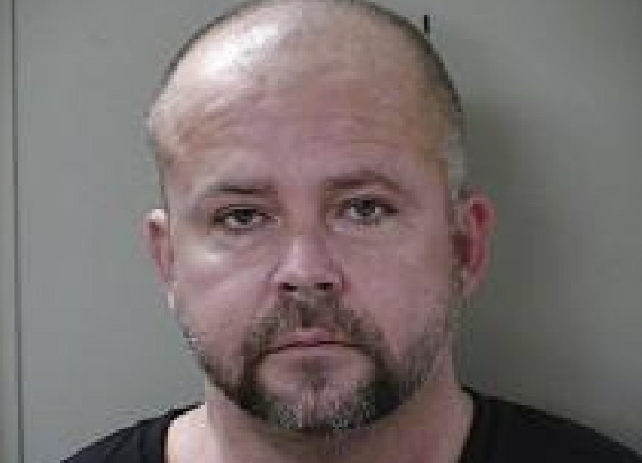 West Virginia man charged with DUI #3 in Murfreesboro