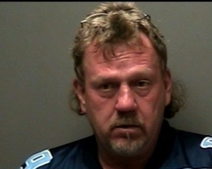 Drug dealer claims LaVergne Police were out of their jurisdiction