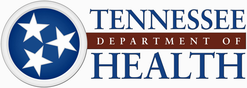TN Dept. of Health Announces First Case of COVID-19 in Tennessee