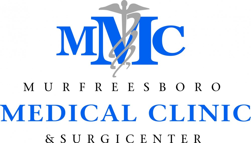 Murfreesboro Medical Clinic and McKnight Advisory Group Hosted a Free, Educational Medicare Seminar