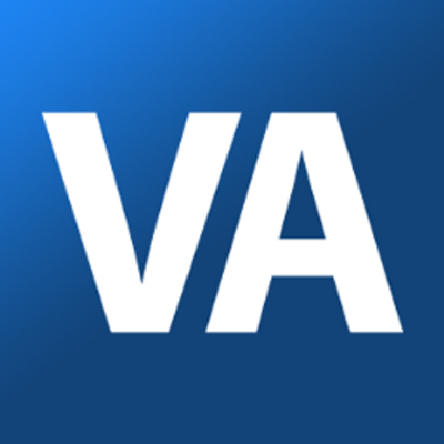 VA Tennessee Valley Healthcare System supports Hurricane Florence relief efforts