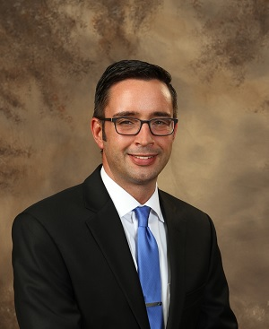 Murfreesboro Medical Welcomes New Chief Financial Officer