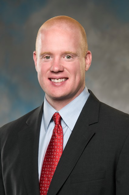 New Chief Financial Officer at TriStar StoneCrest Medical Center