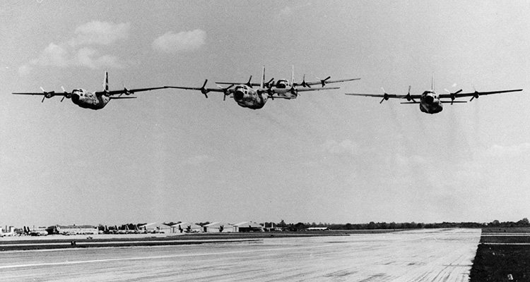 christian single men in barksdale afb Barksdale air force base it was promoted largely in the young men's christian associations in addition to the usaf, a single rb-52b.