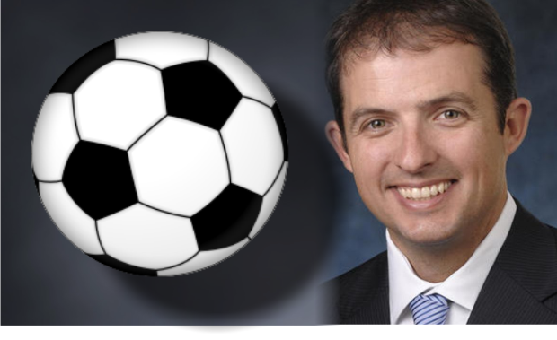Murfreesboro Mayor one of 22 leaders on committee seeking Major League Soccer in TN