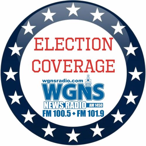 PHOTOS: August 4th Election Coverage