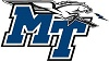 Middle Tennessee Football Has 4 Nationally Televisied Games