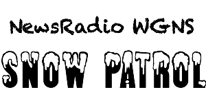 NewsRadio WGNS Snow Patrol: Closings/Cancellations