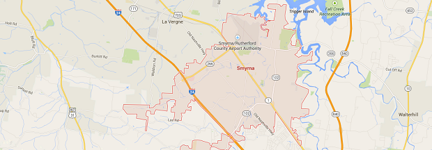 Smyrna continues to grow - police are busy | Smyrna Police, Smyrna, Smyrna news