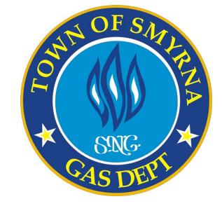 National Public Natural Gas Week - Smyrna Natural Gas