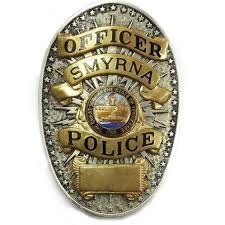 Smyrna Police Phone Issues