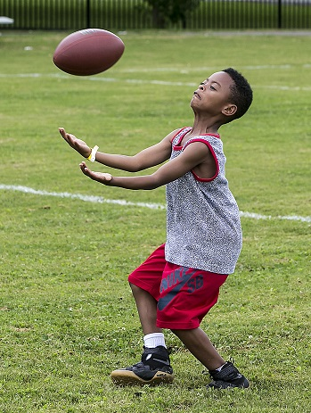 More Positive Youth Camps in Murfreesboro (Photos)
