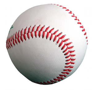 Siegel, Central Magnet & MTCS Baseball Ranked by TBCA