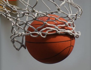 Snow Causes Headaches for Local Prep Basketball Teams
