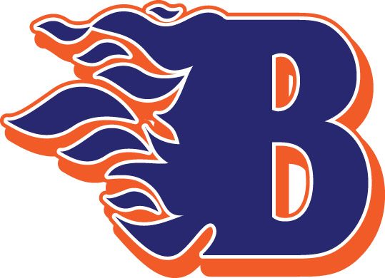 Watson Names Interim Head Coach at Blackman
