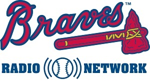 The Braves on the Radio