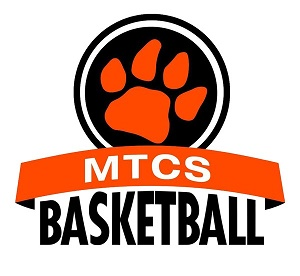 MTCS Girls Advance to Championship